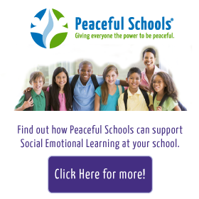 Peaceful Schools