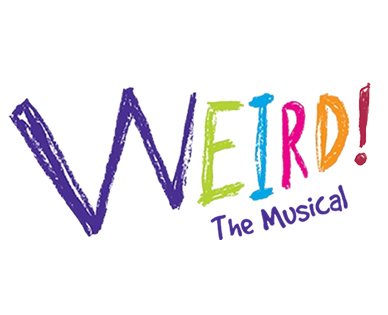Weird! The Musical